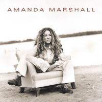 Amanda Marshall profile photo