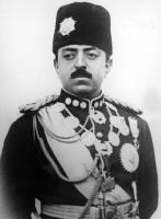 Amanullah Khan profile photo