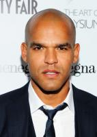 Amaury Nolasco's quote #4