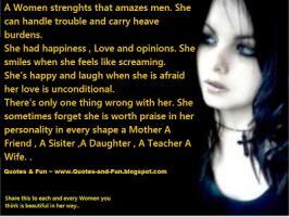 Amazes quote #2