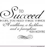 Amazing Life quote #2