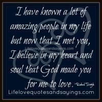 Amazing People quote #2