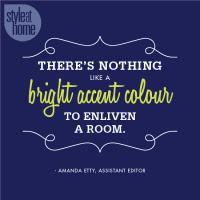 Ambience quote #1
