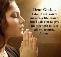 Amen quote