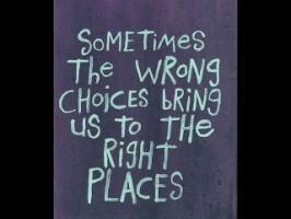 Amen quote #1