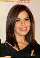 America Ferrera profile photo