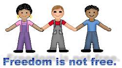 American Children quote #2