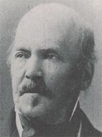 Amos Lawrence profile photo