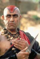 Amrish Puri profile photo
