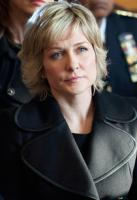 Amy Carlson's quote