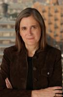 Amy Goodman profile photo