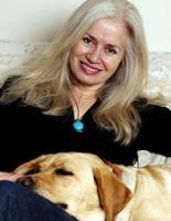 Amy Hempel profile photo