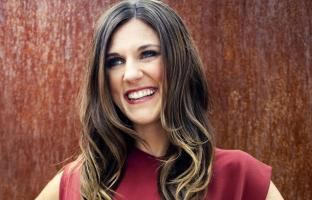 Amy Jo Martin profile photo
