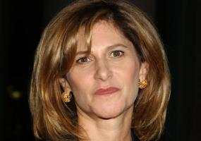 Amy Pascal's quote