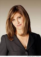 Amy Pascal's quote #3