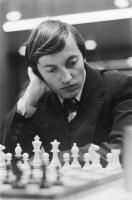 Anatoly Karpov profile photo