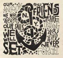 Anchored quote #1