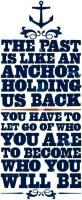Anchoring quote #2