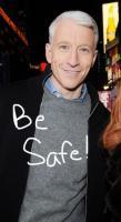 Anderson Cooper's quote #6