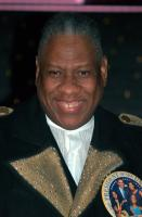 Andre Leon Talley profile photo