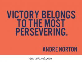 Andre Norton's quote #4