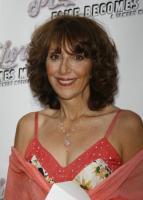 Andrea Martin profile photo