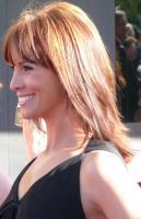 Andrea McLean profile photo