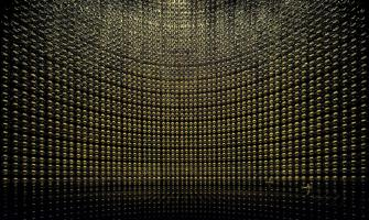 Andreas Gursky profile photo