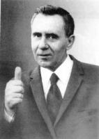 Andrei A. Gromyko's quote
