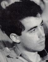 Andrew Goodman profile photo