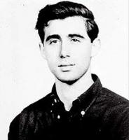 Andrew Goodman's quote #2