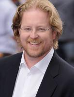 Andrew Stanton profile photo