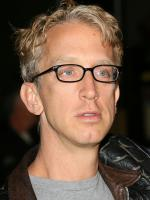 Andy Dick S Dick 70