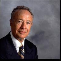 Andy Grove profile photo