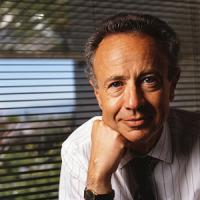 Andy Grove's quote