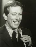 Andy Williams's quote #4