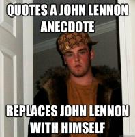 Anecdote quote #2