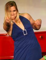 Angela Ruggiero profile photo