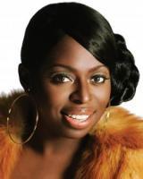 Angie Stone profile photo