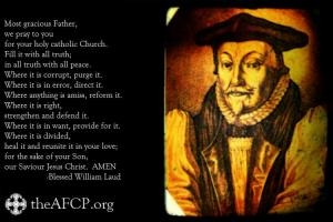 Anglican quote #1