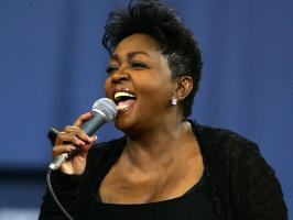 Anita Baker profile photo