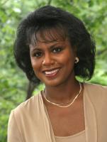 Anita Hill profile photo