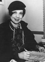 Anita Loos profile photo