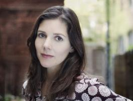 Ann Brashares profile photo