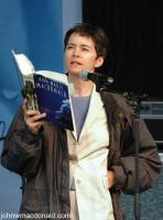 Ann-Marie MacDonald profile photo