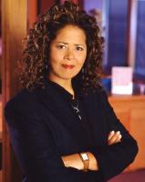 Anna Deavere Smith profile photo