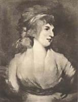 Anna Seward profile photo