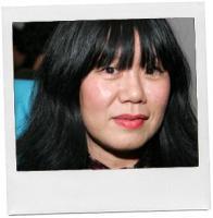Anna Sui profile photo