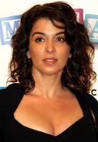 Annabella Sciorra profile photo