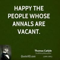 Annals quote #2